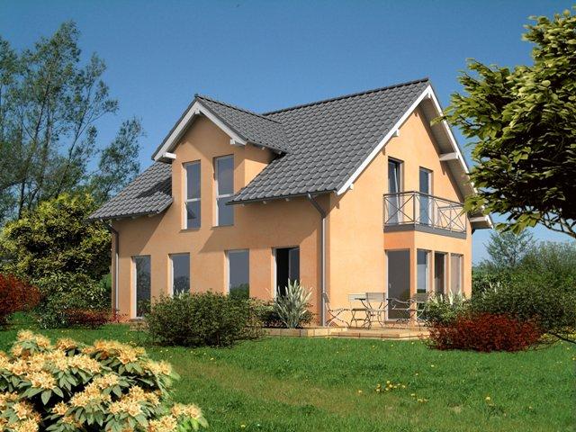 Neubau haus luzern zemmer roth baubeginn m rz 2013 for Haus neubau