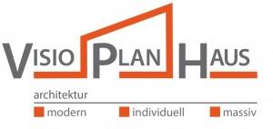 Visio - Logo