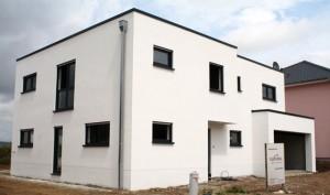 Bauahaus, Konz-Roscheid 2014 (2)-kl