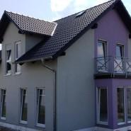 Bezugsfertig in 2 1/2 Monaten – Einfamilienhaus in Zemmer-Rodt